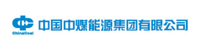 Logo China Coal