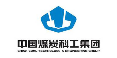Logo China Coal Technology & Engineering Group