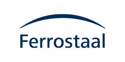 Logo Ferrostaal