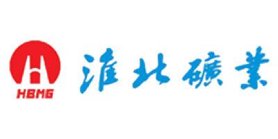 Logo HBMG