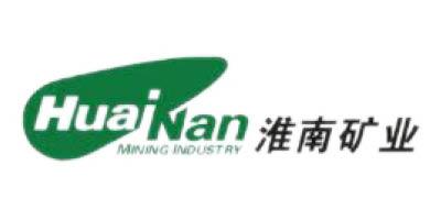 Logo Huainan Mining Industry