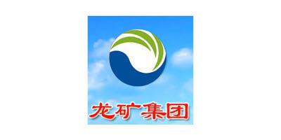 Kundenlogo China