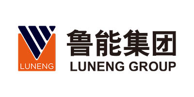 Logo Luneng Group