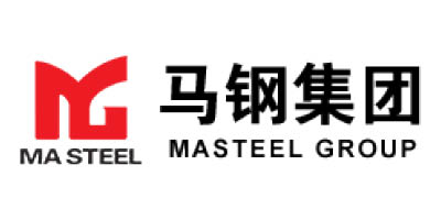 Logo Masteel Group