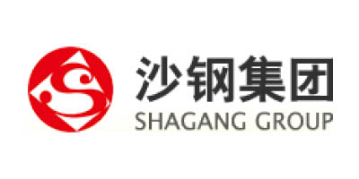 Logo Shagang Group