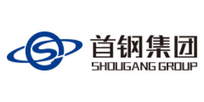 Logo Shougang Group