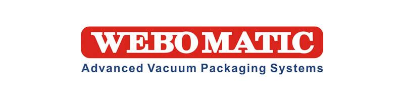 Logo Webomatic