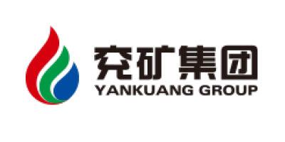 Logo Yankuang Group