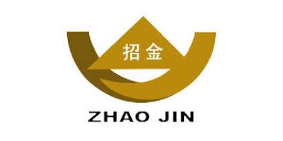 Logo Zhao Jin